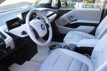 AUTO BMW OK