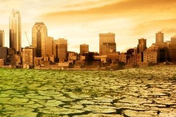 Cambio-climatico ok