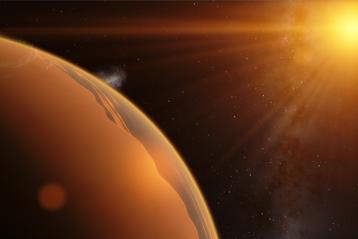exoplaneta ok