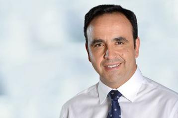 René Aguilar