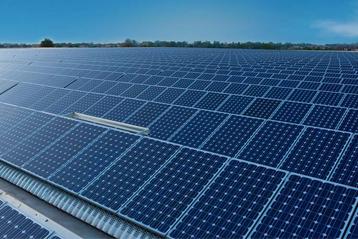 centinela-huella-carbono-planta-solar