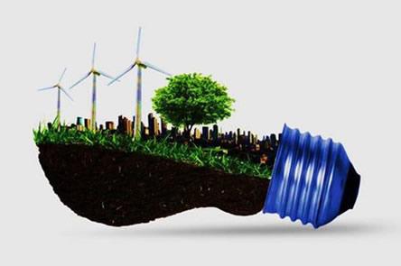 Innovación ecológica en tres pasos